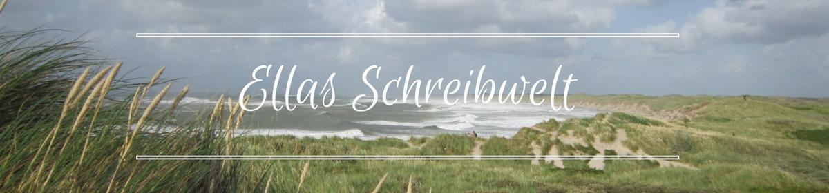 Ellas Schreibwelt