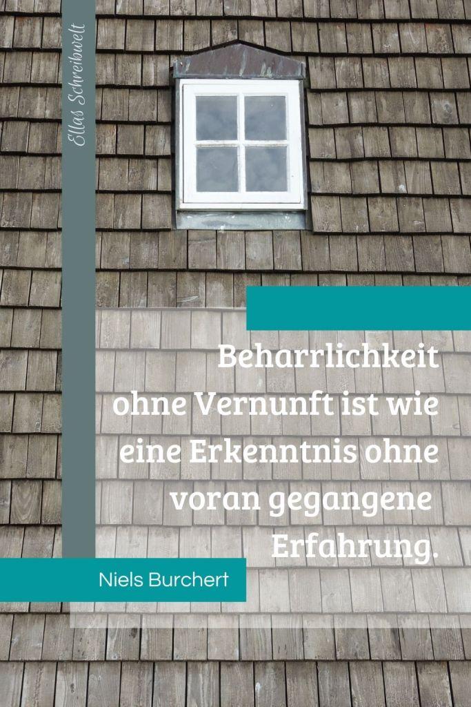 Zitat Niels Burchert
